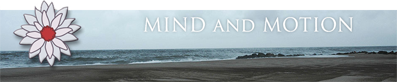 Mindful Yoga & Mind and Motion
